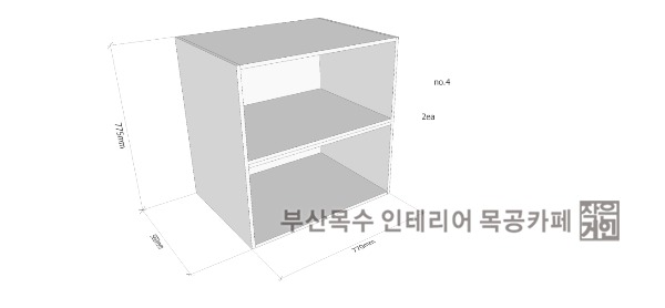 진열장a03.jpg