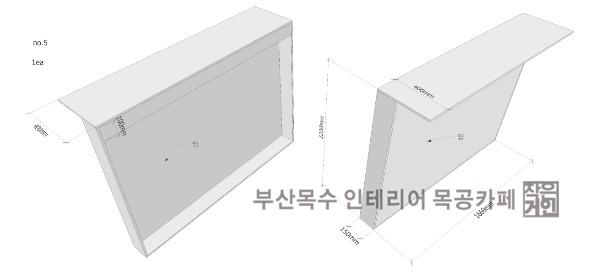진열장b01.jpg