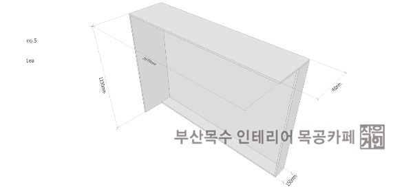 진열장c02.jpg